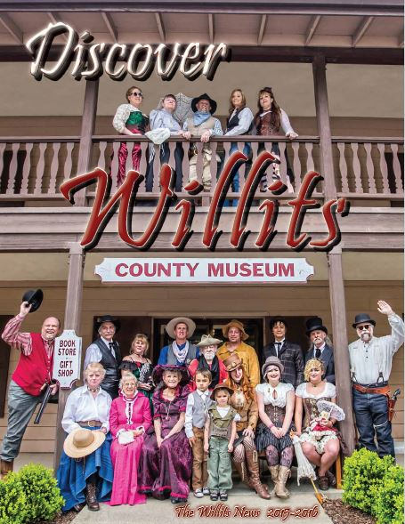 DiscoverWillits2015